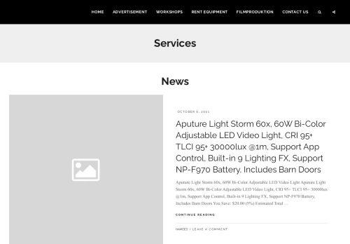لقطة شاشة لموقع http://www.scoopplatform.com بتاريخ 13/10/2021 بواسطة دليل مواقع الدليل